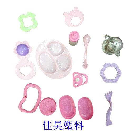 东莞吹塑,吹塑制品,吹塑,吹塑加工